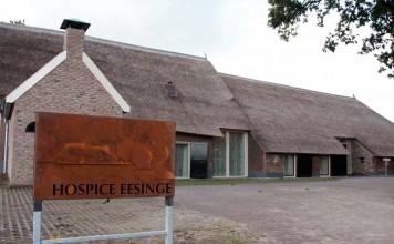 Hospice Eesinge Meppel