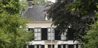 Havezathe-Westrup-Dwingeloo