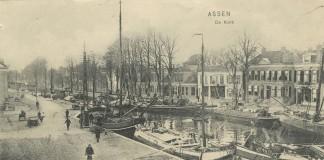 Olav Reijers Assen
