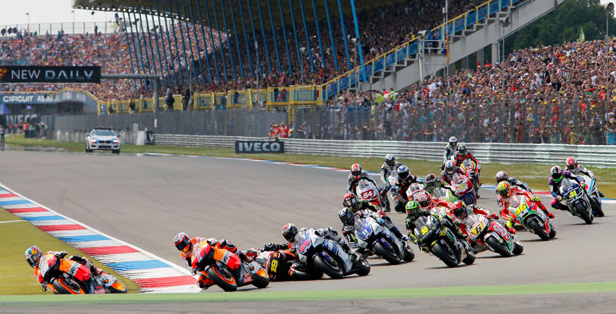 Image result for tt assen