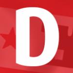 Drenthe Magazine