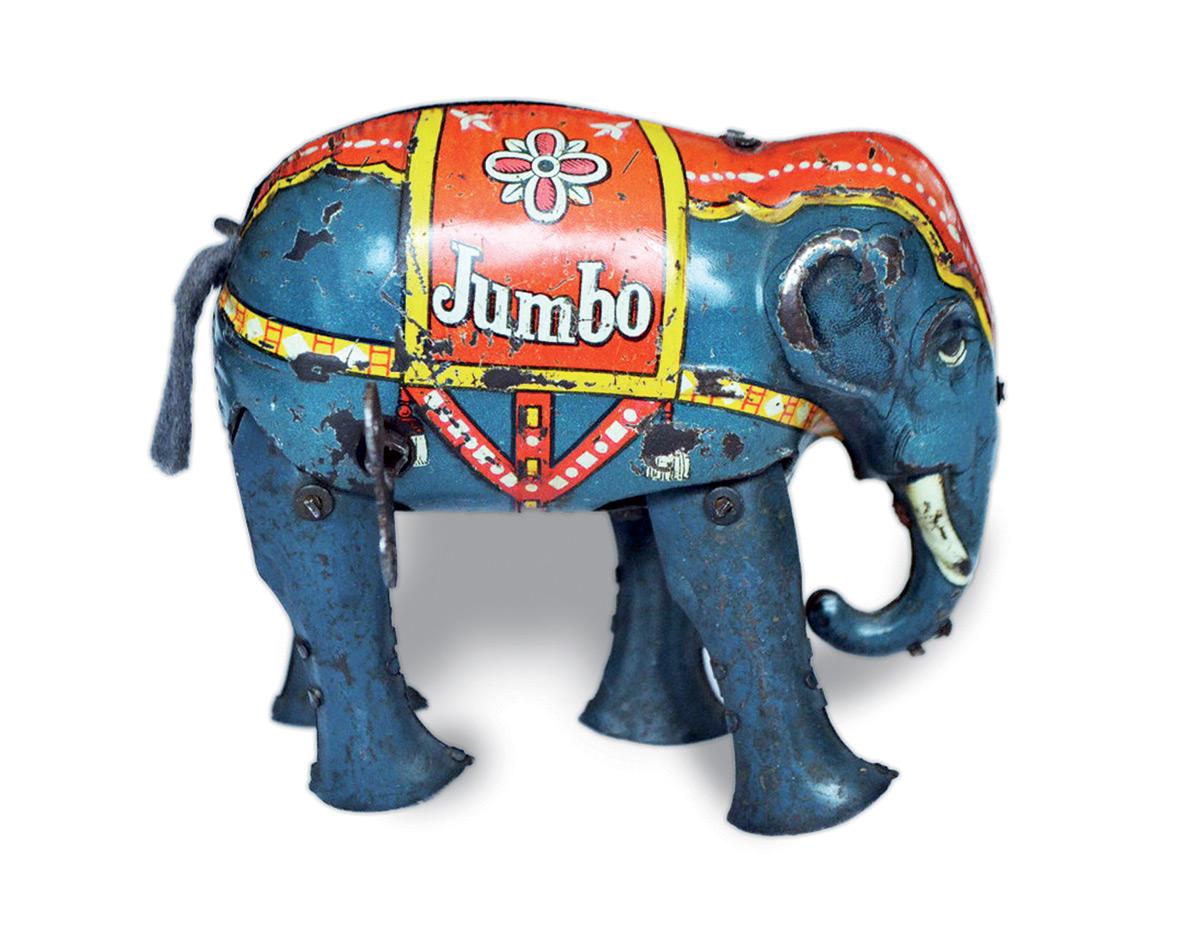 olifant_bewerkt