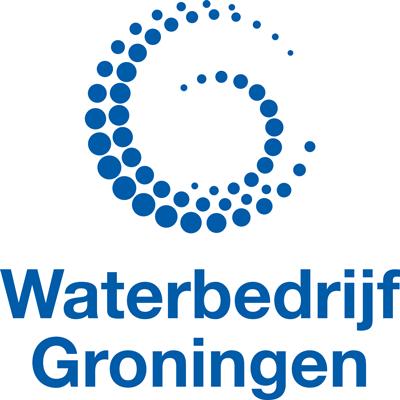 waerbedrijf-goningen-logo-Drenthe-Magazine
