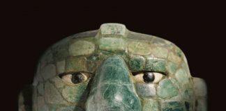 Mayas-Drents-Museum