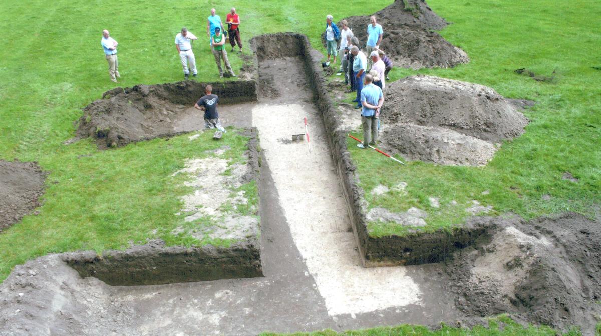 13-Haren-MagazineYesse-opgravingen-2010-(Henny-Groenendijk).jpg