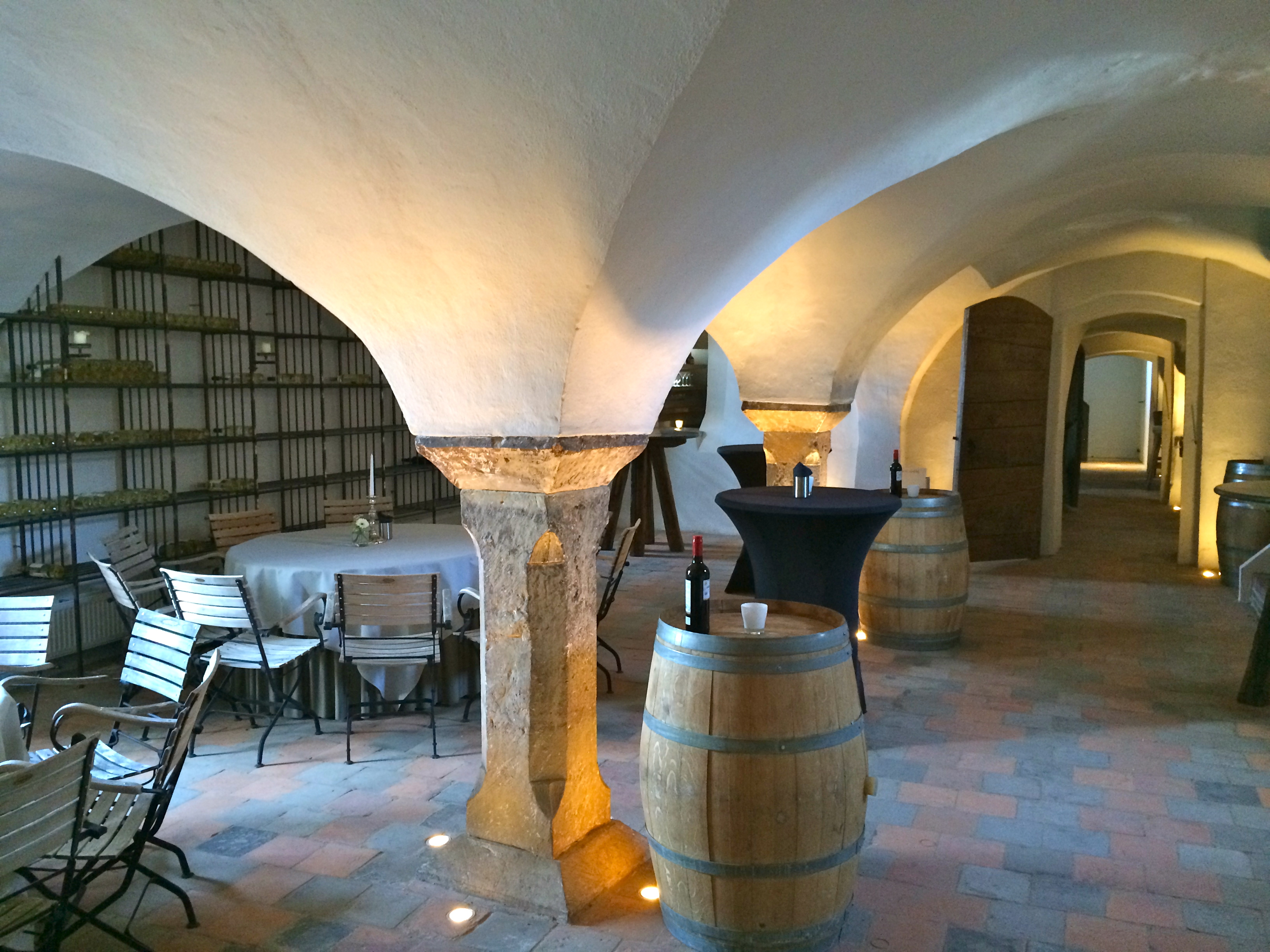 E1. Wine and Beer Basement.JPG