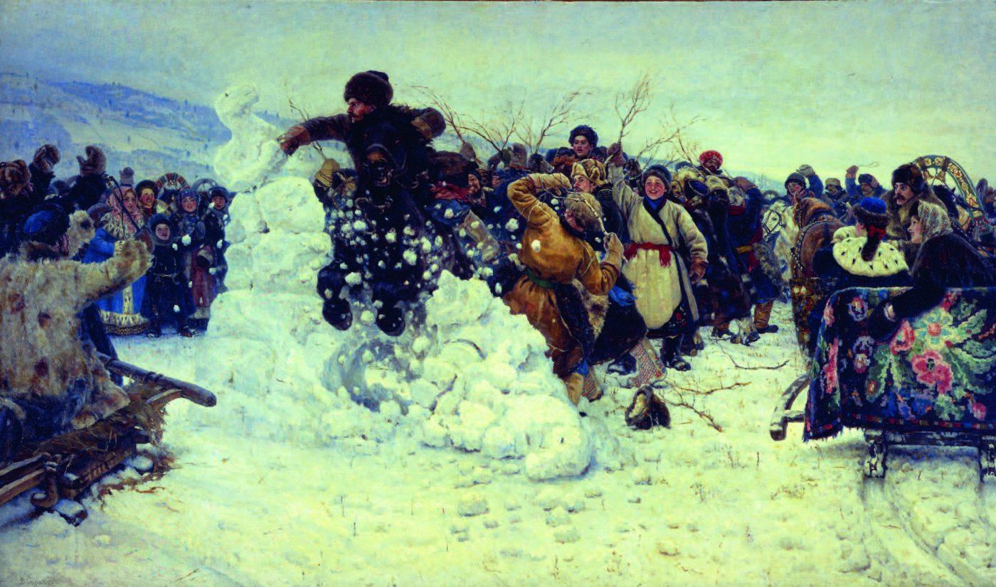 vasily-surikov-bestorming-van-een-sneeuwstadje-1891-staats-russisch-museum-st-petersburg