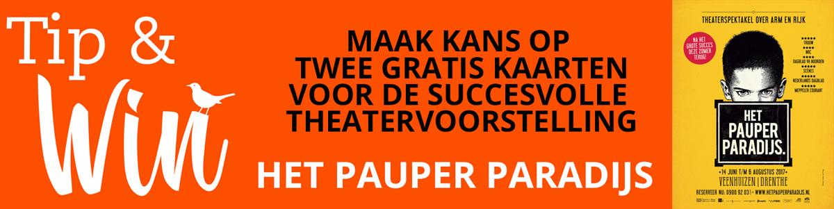 Tip-en-Win-Drenthe