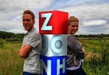 RTV Drenthe
